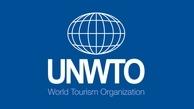 پیشبینی افول گردشگری بینالمللی در سال ۲۰۲۰
