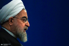واکنش تازه روحانی به طرح مجلس در خصوص مسائل هسته ای: بگذارید کارمان را انجام دهیم