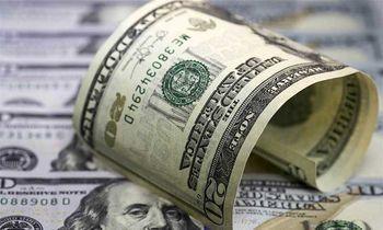 نرخ دلار چقدر کاهش می یابد؟