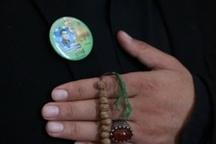 «طرح نائب الزیاره شهید» در استان اجرا می شود