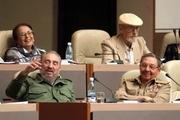شش دهه حکومت کاستروها در کوبا به پایان میرسد + تصاویر