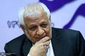 واکنش کنایه آمیز بادامچیان به بحث اخیر احمدی نژاد و حدادعادل