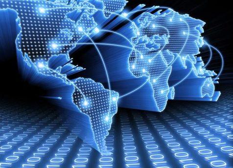 ۶۷ میلیون ایرانی کاربر اینترنت هستند