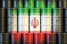 بازیهای رسانه ای برای ضربه زدن به نفت ایران