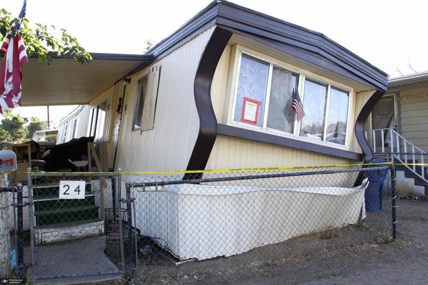 California_Earthquake.JPG