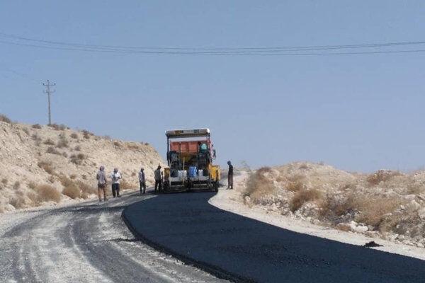 روستاهای 16 شهرستان آذربایجانغربی زیرپوشش طرح ابرار