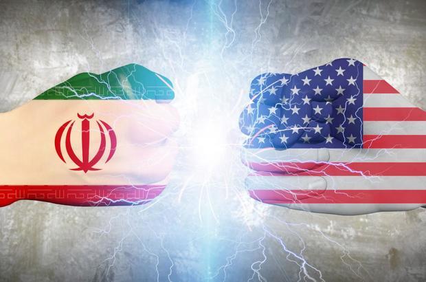 جامعه بینالملل حاضر نیست در رویارویی آمریکا با ایران مشارکت کند