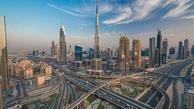 دبی؛ مقصدی اعجاب انگیز
