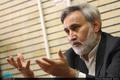 واکنش محمدرضا خاتمی به مطالبه ی محاکمه روحانی و انتقاد وی از بی توجهی رئیسی و محسنی اژه ای به نظرات اصلاح طلبان