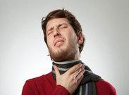 گرفتگی صدا را جدی بگیرید