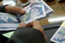 بانک مسکن استان مرکزی هشت هزار و فقره تسهیلات پرداخت کرد