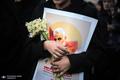 اعتراف بزرگ گزارشگر ویژه سازمان ملل در مورد ترور سردار سلیمانی