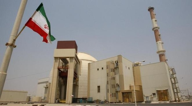 روسیه: مشکلی برای ساخت واحدهای جدید نیروگاه اتمی بوشهر نداریم