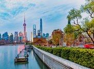 آسیا؛ ثروتمندترین قاره جهان