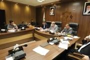 طرح سوال از شهردار رشت و تاکید بر پاسخگویی در زمان قانونی
