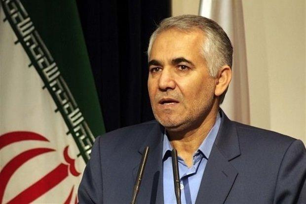 ۲۰ واحد تولیدی و صنعتی تعطیل در زنجان فعال شده است