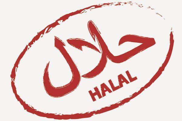 """سهم اندک مازندران از صنعت """"حلال"""""""