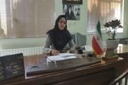 ۲۵ درصد از مطالبات زعفرانکاران تربتحیدریه امروز پرداخت خواهد شد