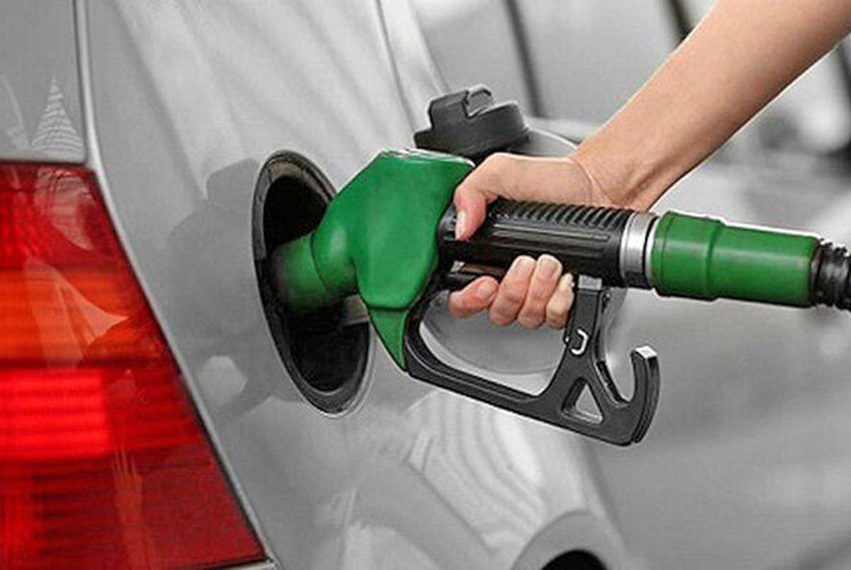 3 سناریوی مجلس برای تغییر بنزین سهمیه ای
