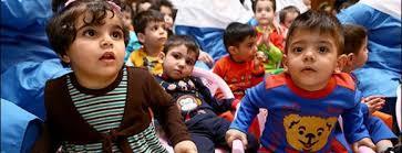 اجرای طرح پدریار و مادریار در اردبیل