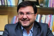 نعمت سخنان خود در مورد معرفی وزرا در روز سه شنبه را اصلاح کرد