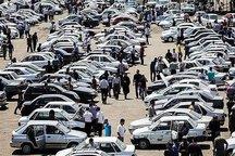 علت کاهش قیمت خودرو در روزهای اخیر چیست؟