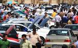 جدیدترین نرخ خودروهای داخلی/ کاهش 2 تا 6 میلیون تومانی قیمت سمند