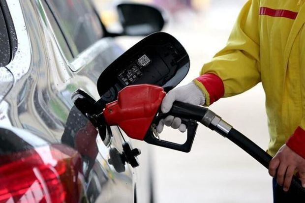 نظارتها بر جایگاههای سوخت در آستانه اربعین افزایش مییابد