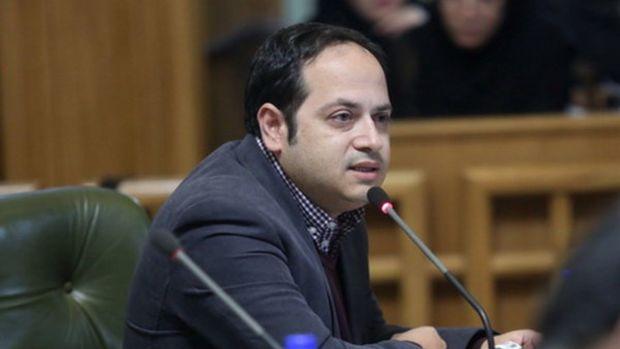 واکنش رئیس کمیته محیط زیست شورای شهر  به خبر وقف کوه دماوند