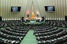 همه واکنش ها به ماجرای درگیری نماینده مجلس با یک سرباز در تهران