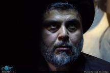مسوول دفتر جریان «صدر»: با ایران منافع مشترک داریم / دیکتههای آمریکا درمورد تهران را نمیپذیریم