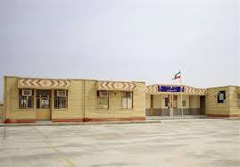 جشنواره خیرین مدرسهساز 30 خرداد در اردبیل برگزار میشود