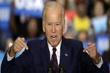 جو بایدن هم خواستار استیضاح ترامپ شد