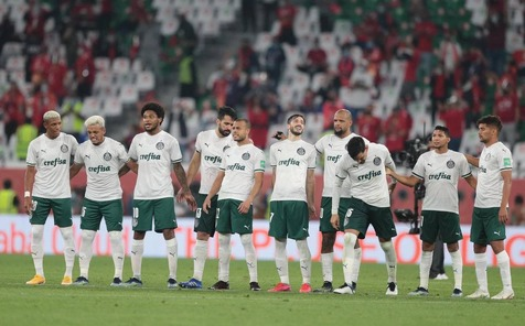 مسخره ترین پنالتی فوتبال جهان در 2021 را ببینید!