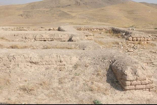 940 میلیون ریال برای ساماندهی اماکن تاریخی بوکان اختصاص یافت