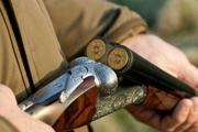 ۵ قبضه سلاح غیرمجاز در شهرستان کوهرنگ کشف شد