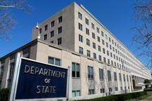 آمریکا به دنبال تشکیل اتحاد استراتژیک خاورمیانه برای مقابله با ایران