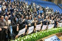 آموزش کنترل عفونت در مشهد آغاز شد