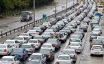 آغاز طرح فاصلهگذاری اجتماعی از فردا / پلمب واحدهای صنفی و توقیف خودروهای متخلف