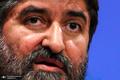 علی مطهری: به تایید صلاحیت شدن امیدوارم/ کاندیدای پوششی لاریجانی نیستم