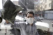 فرماندار اردبیل: برنامههای پیشگیری از شیوع کرونا در روستاها تشدید میشود