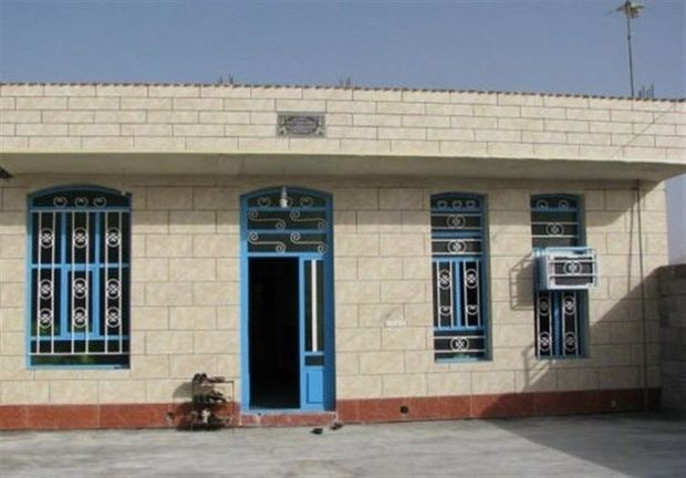 ۴۴ واحد مسکونی معلولان و مددجویان بهزیستی ایلام افتتاح شد