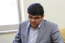هزار و ۴۴۶ خانوار در سیل جنوب و شرق کرمان دچار حادثه شده اند