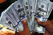 قاچاقچی ارز در آذربایجانغربی بیش از ۴.۷ میلیارد ریال جریمه شد