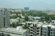 با رهن و اجاره کمتر از 100 میلیون تومان، کجای تهران میشود مستاجر شد؟