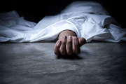 مرد شیشهای، زن و مادر خود را در فسا کشت