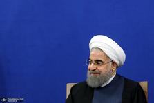 روحانی خطاب به اردوغان: همکاریهای بهداشتی و بازرگانی از اولویت بیشتری برخوردار است