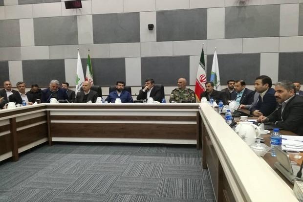 سازمان آب و برق خوزستان به تعهداتش عمل کند