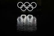 خیال ورزشکاران المپیکی با این خبر راحت شد