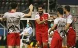 لیگ قهرمانان 2021 آسیا چشم انتظار واکسن کرونا!